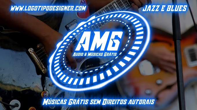 Where Am I JAZZ E BLUES Sem Direitos Autorais no copyright music