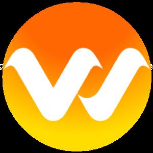 wendycode