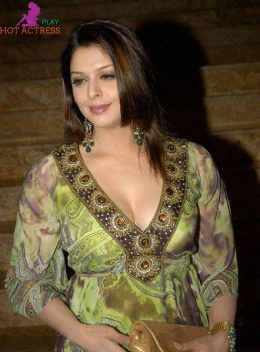 For hot nagma tamil actress something