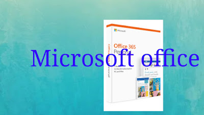 Microsoft office book images