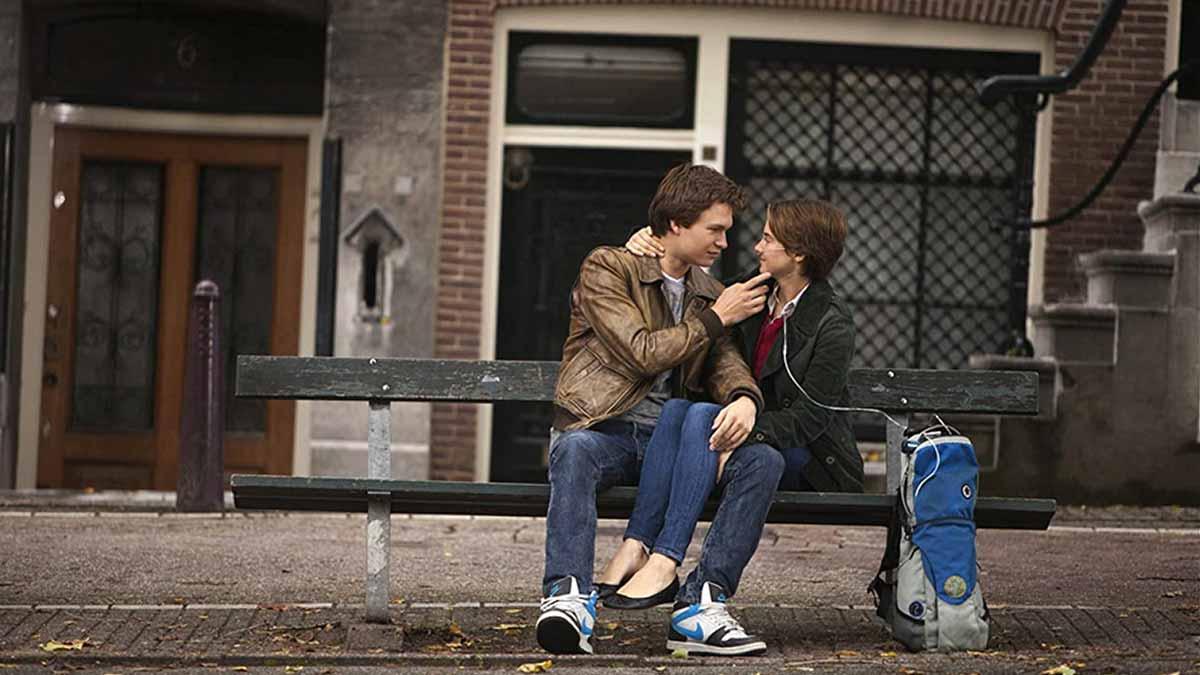 Sad Romantic Movies That Make You Cry On Netflix & Amazon