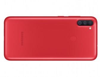 Samsung-galaxy-a11-triple-rear-cameras