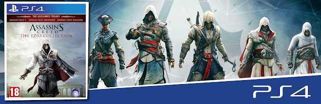 https://pl.webuy.com/product-detail?id=3307215977422&categoryName=playstation4-gry&superCatName=gry-i-konsole&title=assassin's-creed-the-ezio-collection&utm_source=site&utm_medium=blog&utm_campaign=ps4_gbg&utm_term=pl_t10_ps4_rm&utm_content=Assassin%E2%80%99s%20Creed%3A%20The%20Ezio%20Collection