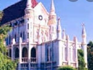 मंत्री रामकिशोर कावरे के भाई के खिलाफ जनहित याचिका पर हाईकोर्ट का फैसला सुरक्षित