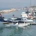 Υδροπλάνα: Σε εξέλιξη η δημιουργία υδατοδρομίων σε όλη την Ελλάδα- Όλο το mega project, το μεγαλύτερο δίκτυο στην Ευρώπη