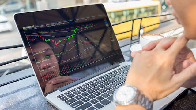 Benefits of Online trading platforms to investors