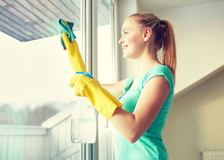 Adelaide End of Lease Cleaning Service- A Special Requirement