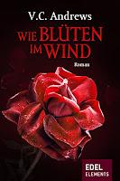 Wie Blüten im Wind - V. C. Andrews