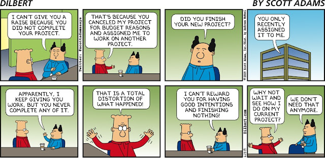 https://dilbert.com/strip/2019-06-23