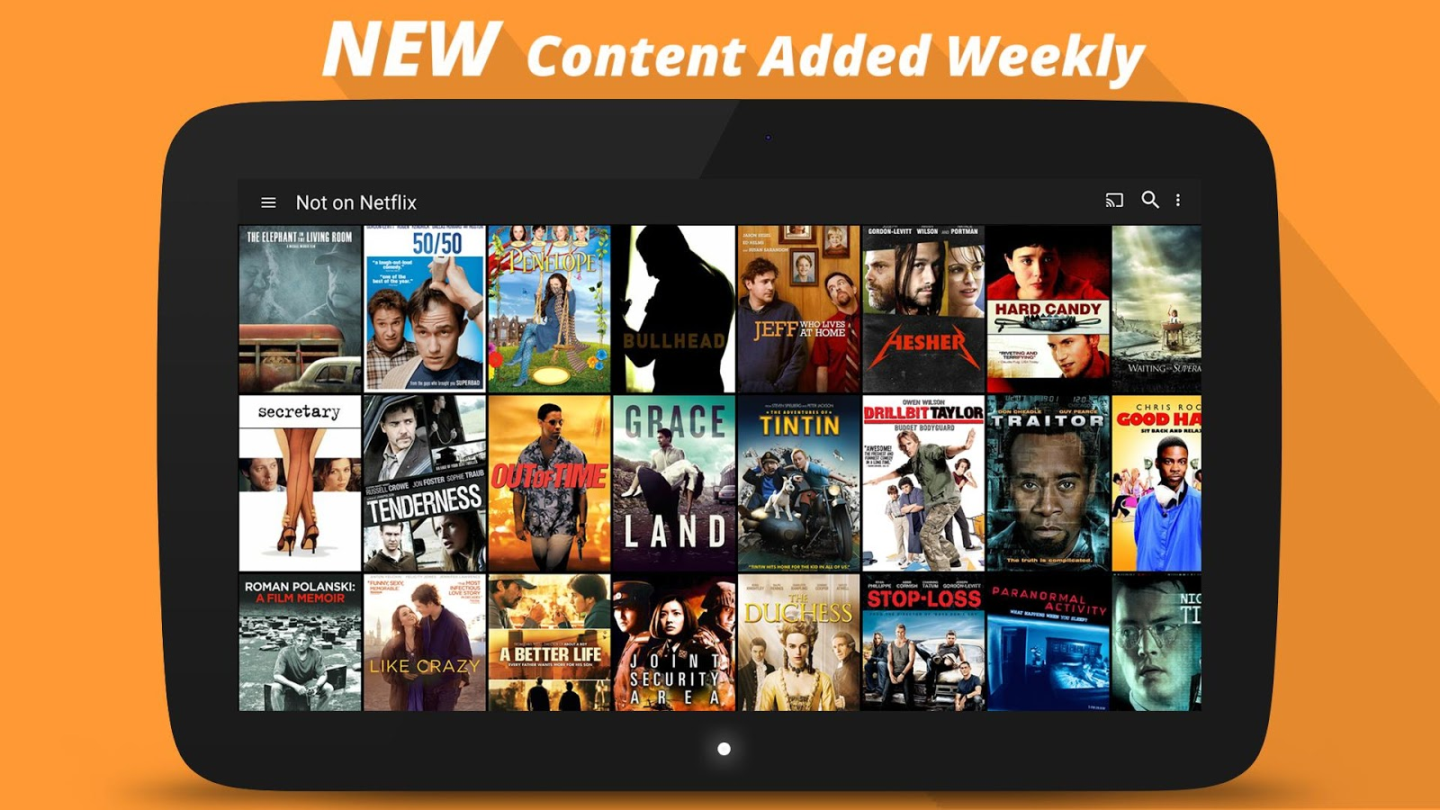 BEST APPS FOR WATCHING ENGLISH MOVIES FOR FREE