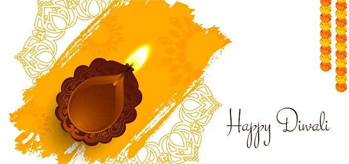 Happy Diwali 2021 Date - About Deepavali, Celebration, happiness and joy