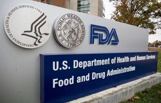 USA scandalo test covid non approvati della Innova Medical Group