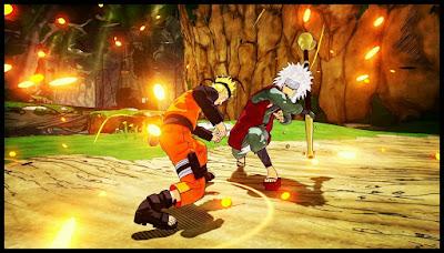 Naruto-to-Boruto-Shinobi-Striker_2