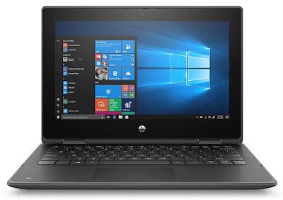 HP ProBook x360 11 G5 EE - Model: 9PD51UT#ABA | Laptop under $450