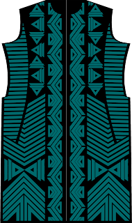 Kurti Design