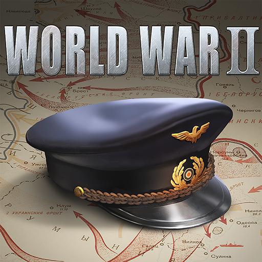 World War 2: Eastern Front 1942 - VER. 2.2.8 Unlimited (Money - Medals) MOD APK