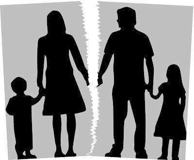 Pengaruh Besar Yang Menyebabkan Perceraian Berdampak Pada Sosial Ekonomi