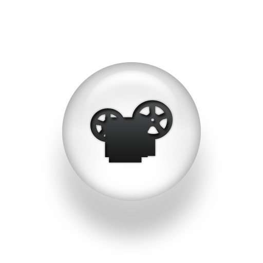 [Resim: 043010-black-white-pearl-icon-sports-hob...jector.png]