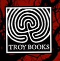 troybooks.co.uk