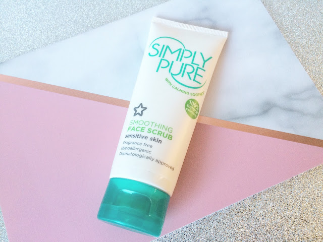 summerskincare-simplypure06