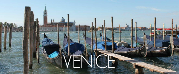 http://www.awayshewentblog.com/2015/11/travel-tuesday-venice-italy.html