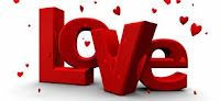 14 şubat 2016 sevgililer günü
