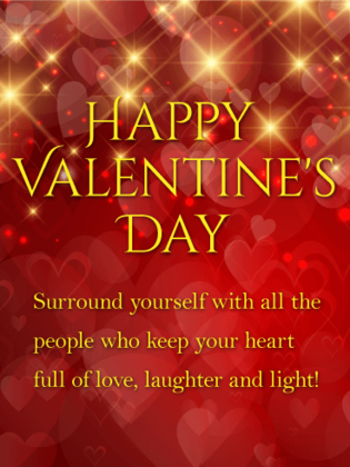 Valentines-Day-2020-Wishes-for-Friends
