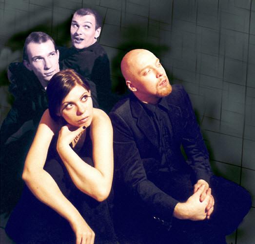 L'écoute de l'album Volch'ya Yagoda signé Theodor Bastard s'avère indispensable en cette période troublée.