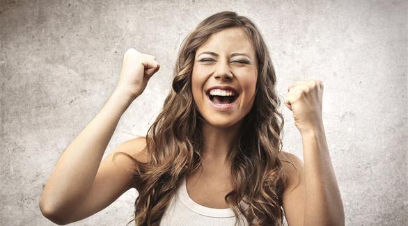 7 نصائح بسيطة للتخلص من الضغوط الحياتية