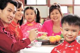 Kenapa Etnis Tionghoa Selalu Menjadi Kambing Hitam?
