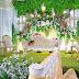 Sedia Paket Pernikahan Rumah Murah Tanpa Catering Full Dekorasi