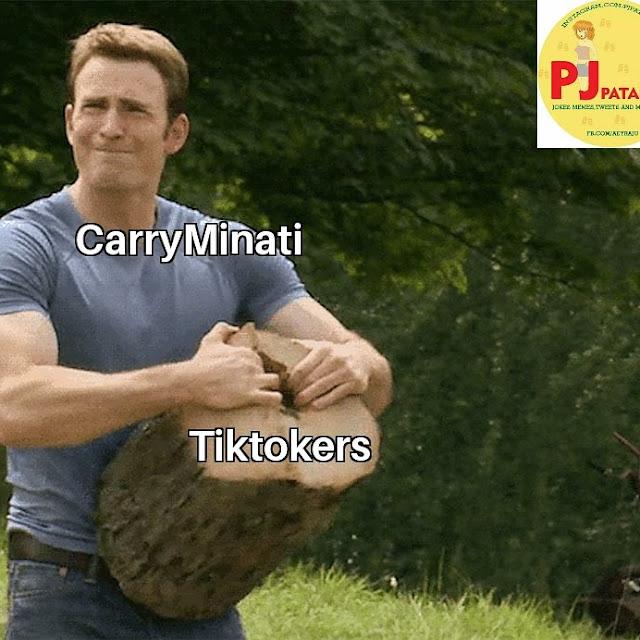 carryminati memes
