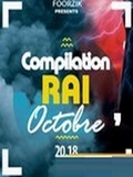 Compilation Rai Octobre 2018