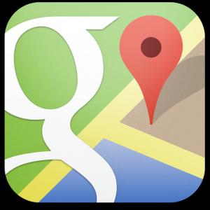 Google Maps Apk latest version v9.47.3 Download Free