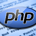 Coding Menghitung Luas Persegi Panjang Menggunakan PHP