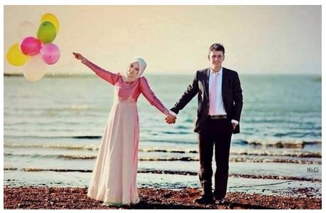 Anak Sulung dan Anak Bungsu adalah Pasangan Ideal, INILAH 21 Alasan yang Banyak Orang Tak Mengetahuinya!
