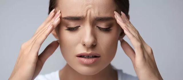 Celiachia e mal di testa: cosa sappiamo?