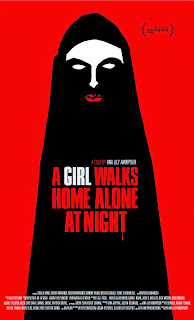 A Girl Walks Home Alone at Night<br><span class='font12 dBlock'><i>(A Girl Walks Home Alone at Night)</i></span>