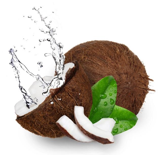25 Manfaat Menakjubkan Air Kelapa Bagi Kesehatan (Nariyal Pani)!