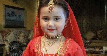 Cute Baby Boy Wallpapers Download Bebi Girl Full Hd Wallpaper Free Dawnload My Online Mela