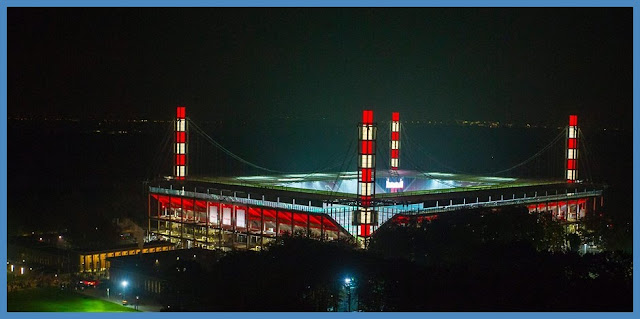 1 FC Köln RheinEnergieStadion rut wieß geil beleuchtet from Rhein energie stadion wallpaper, Beautiful Rhein Energie Stadion Wallpaper, Beautiful Rhein Energie Stadion fotos, Beautiful Rhein Energie Stadion bilder