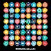Web Site Icons Logo PNG Download Original Logo Big Size