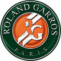 Roland Garros Paris Wallpaper