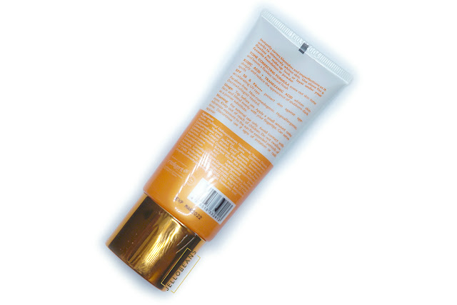 Belo Intensive Whitening BB Cream