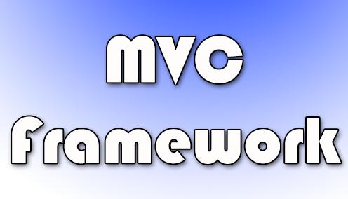 Konsep MVC