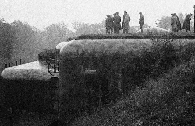 19 October 1939 worldwartwo.filminspector.com Maginot Line