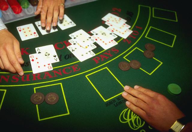 Online roulette ab 1 cent