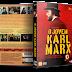 O Jovem Karl Marx [Custom]