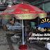 Xưởng dù quảng cáo tại Hà Tĩnh uy tín, giá rẻ