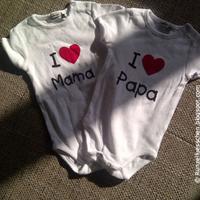 Runzelfuesschen Elternblog Leben mit Baby und Kleinkind Erfahrungen Baby tragen